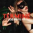 Sideways (Roisto Remix) by YOUTH C0NTR0L