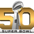 Super Bowl 50 Ad Wars: Social Media Reveals The Big Winners - And Losers