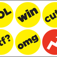 Distributed news: How BuzzFeed curates stories for social platforms
