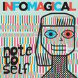 Infomagical