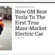 Ook Wired sluit zich aan bij de abonnementen-parade 🎉