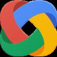 IoT Google Award