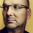 Andy Rubin Unleashed Android on the World. Now Watch Him Do the Same With AI | WIRED