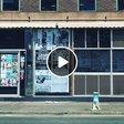 Show#650 w/ new Karizma | Anna Wise | Pomrad | ARKTKT | O'Flynn | Audio Push | Champion & Four tet by LeFtO | Mixcloud