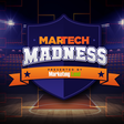 Special Marketing Land Coverage: Welcome To Martech Madness!