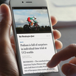 Instant Articles For All Publishers