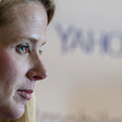 Yahoo Is Shuttering 7 of Its 11 Digital Magazines
