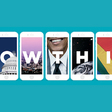 Distributed news: How NowThis reached one billion monthly video views on social