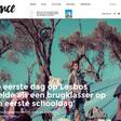Vance.nl: branded content die de lezers graag delen