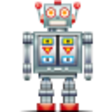 A 19-Year-Old Made A Free Robot Lawyer That Has Appealed $3M In Parking Tickets - Slashdot