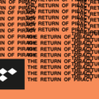 The Life of Pablo, the Death of Streaming Music as We Know it