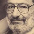 Umberto Eco, 1932-2016