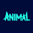 ANIMAL - Site Design
