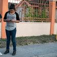 Bridging a Digital Divide That Keeps Schoolchildren Behind