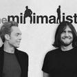 The Minimalists Podcast   The Minimalists