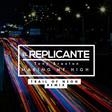 Toni Braxton - Making Me High (El Replicante Remix)
