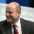 The New York Times CEO: 'Ad Blocking Is Like Stealing'