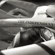 Inside The Independent's plans for digital expansion