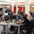 Zo is het om als onderzoeksjournalist te werken bij Buzzfeed