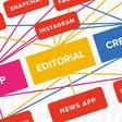 Herdefinieer kijkcijfers a la Buzzfeed