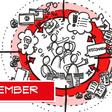 Top Names op SxSW: de creatieve industrie met Pauline van Dongen, Daan Roosegaarde en Borre Akkersdijk
