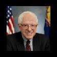 Bernie Sanders Reactions