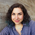 An Interview with Una Kravets | CSS-Tricks