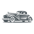 Car by Sergey Kovalenko - Dribbble