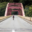 The Japanese Odyssey - A bicycle journey across Japan