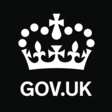 The vision for GOV.UK is to make government work for users