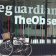 The Guardian Tougher On Ad blocking
