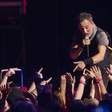 What Bruce Springsteen Can Teach Newsrooms