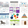 21 marketing technology stacks shared in The Stackies - Chief Marketing Technologist