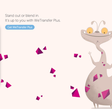 Dropbox rival WeTransfer acquires Present Plus to boost product and design teams