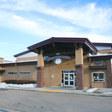 How A Remote Idaho School Defends Itself