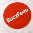 BuzzFeed Launches New Ad Format to Further Monetize Its Big Social Reach