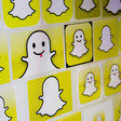 Snapchat Has 8 Billion Video Views a Day
