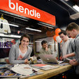 Blendle Tests Subscription Model