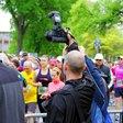 Runner's World als service: vind zoveel mogelijk foto's van jezelf terug