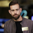 How Twitter could still blow it and fade away into social network oblivion