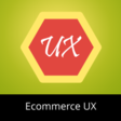 The Rules of Ecommerce UX