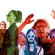 De versmelting van muziekgenres (en culturen)