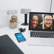 Remote Teams: Good for Your Company or a Productivity Nightmare?