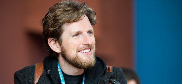 Matt Mullenweg of Automattic