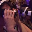 SXSW: Staat Virtual Reality op doorbreken?