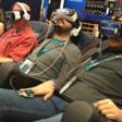 SXSW: De twee overheersende trends