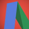 Google is completely redesigning AdWords: Offers first peek
