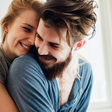 9 Things That Just Don't Matter Anymore When You Find The Right Person