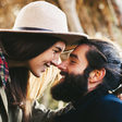 Why Guys With Beards Make The Best Boyfriends