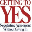Roger Fisher on a Better Way to Negotiate, Part 1